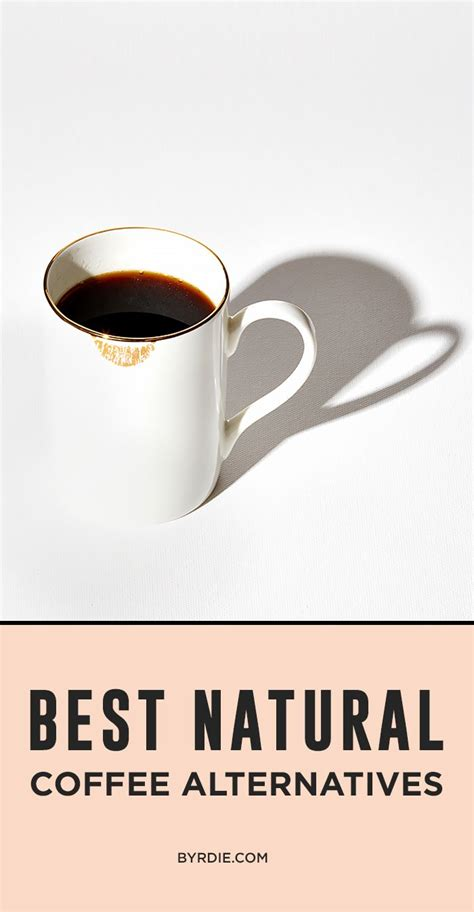 does caffeine cause mood swings 25 best ideas about caffeine detox on pinterest