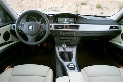 airbag deployment 2006 bmw m3 instrument cluster where does the passenger side airbag deploy from