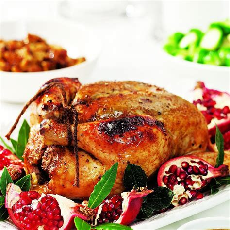 healthy holiday occasion recipes eatingwell