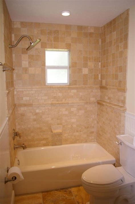 elegant small bathroom tub ideas related to interior 33 best images about bathroom shower on pinterest
