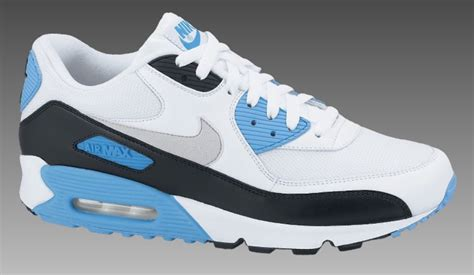 imagenes de nike air fotos de tenis nike air max