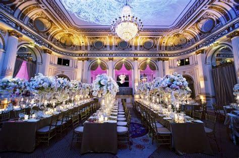 budget wedding venues in new york city wedding planning budget epicurean