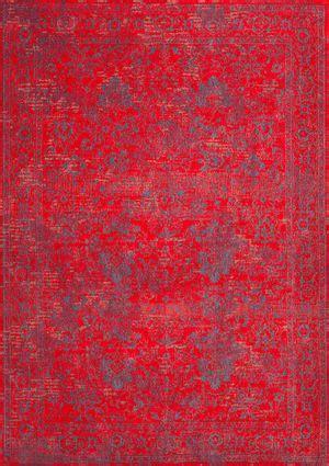 teppiche berlin wedding 82 besten kunst f 252 r den boden orient teppich in