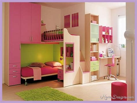 ways to decorate your bedroom ways to decorate a bedroom home design home decorating