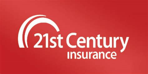 Century 21 Car Insurance Help Save Costs   RatCar.com