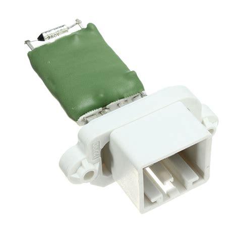 Oppo Yoyo 2001 Ultrathin Soft Jelly Silicon motor heater fan blower resistor for ford mk 6 2008 2013