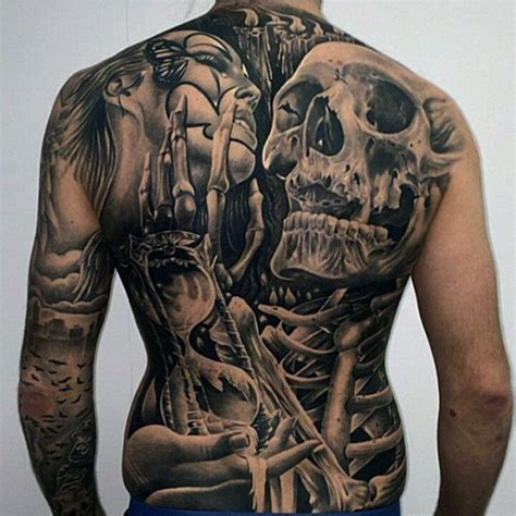 detailed tattoos 60 detailed tattoos for intricate ink design ideas
