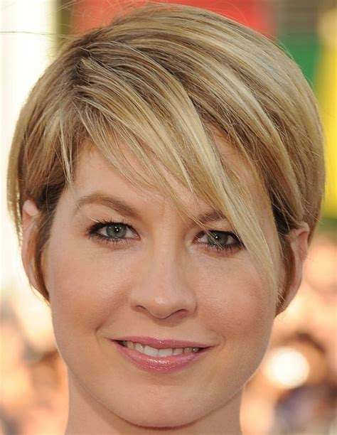 short hair on pinterest jenna elfman haircuts and cool haircuts love this haircuts pinterest