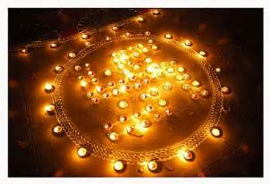 Lighting A L A Diwali Story by Keralawonders Just Another Site