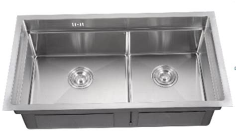 Ready Made Stainless Steel Kitchen Cabinets by 2017 Ready Made Kitchen Cabinets With Sink Stainless Steel