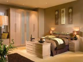 Decorating Ideas For Bedrooms Colours Color Ideas For Bedroom On Bedroom Colors Color Ideas
