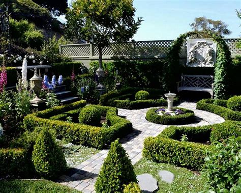 french garden house incredible french country garden incredible french country garden design ideas