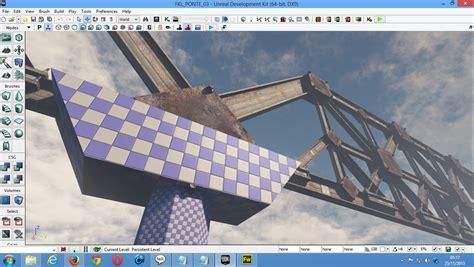 tutorial udk tutorial unreal engine 3 level design creating iron