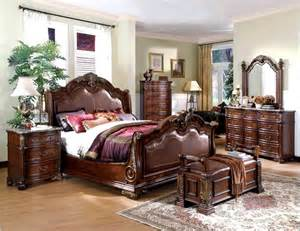 bedroom furniture sets real wood furniture solid wood
