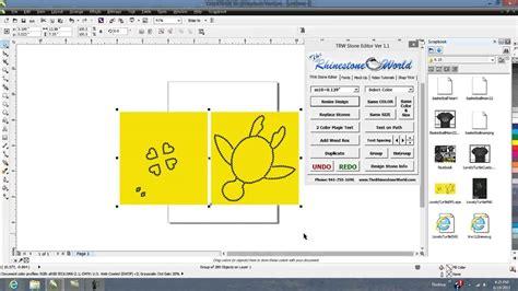 corel draw x5 coreldraw to jpg cool corel draw x5 x6 clipart docker for the trw stone