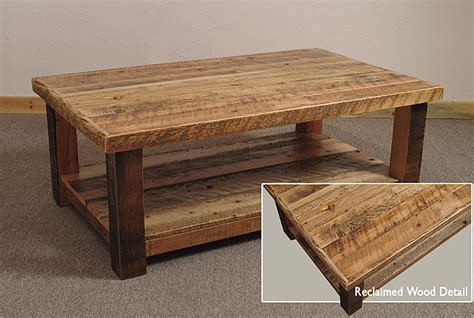 easy woodworking plans coffee table diy woodworking projects