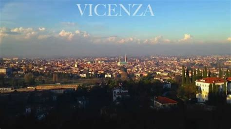 time vicenza some time in vicenza italy with gopro 4 and iphone