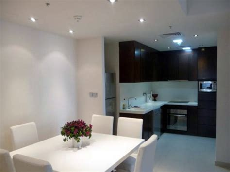 1 bedroom flat to buy 15 reasons why you shouldn t go to one bedroom flat in
