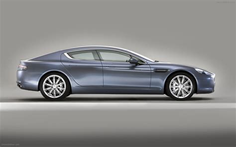 2010 aston martin rapide u s pricing widescreen