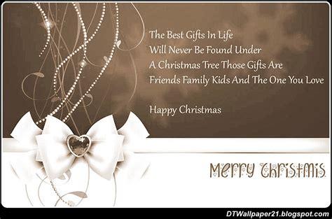 merry christmas religious quotes quotesgram