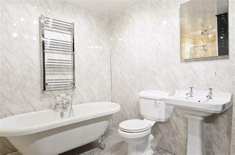 bathroom wall boards uk slate grey bathroom wall panels