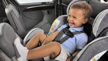 rear facing convertible seat carsindohababy car seat carsindoha