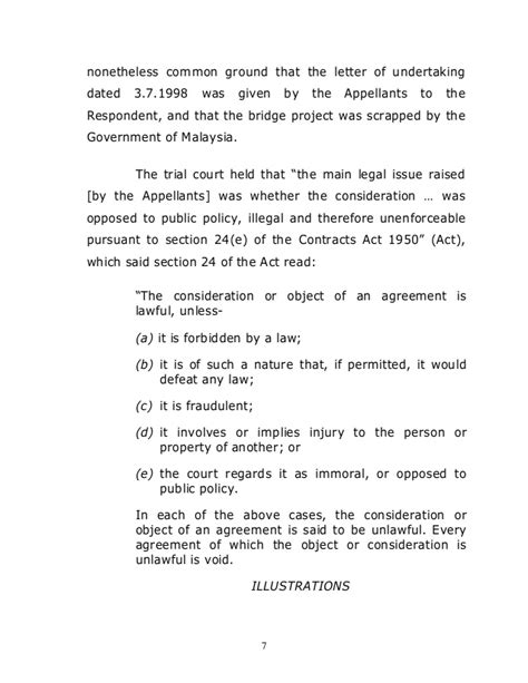 detik ventures sdn bhd federal court judgment 02 f 29 03 2014 w