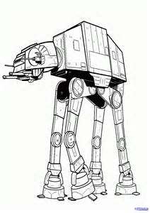 coloring pages wars ships free coloring pages of jabba the hut lego free coloring