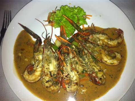 Wajan Lokal le jaenzan restoran makanan lokal di bali indo seek it