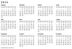 Pravoslavni Kalendar Za 2018 God 2016 Calendar