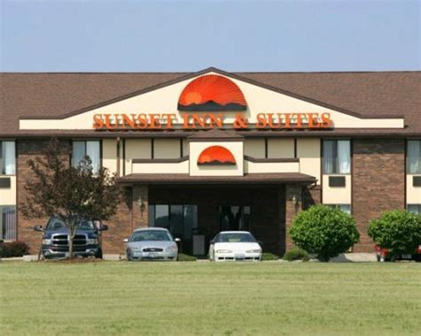 things to do in clinton il sunset inn suites hotel reviews deals clinton il