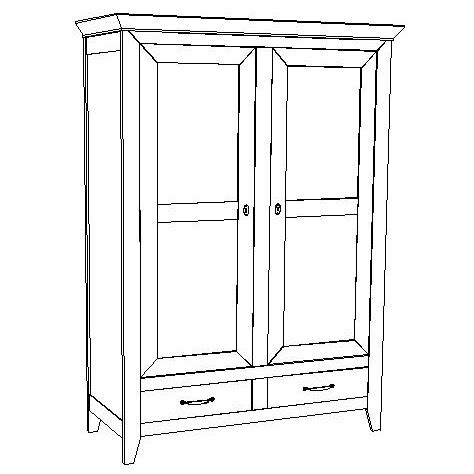 Armoire Plans Free by Free Woodworking Plans For Jewelry Armoires Adam Kaela
