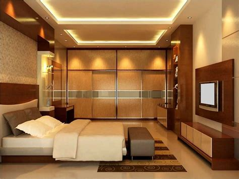 bedroom renovation on a budget remodel a bedroom on budget bedroom and bed reviews