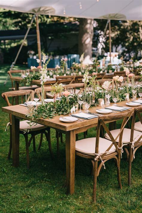 Elegant   Quirky Dog Themed Garden Wedding in 2019