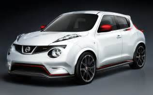 Juke Auto 2011 Nissan Juke Nismo Concept Wallpaper Hd Car Wallpapers