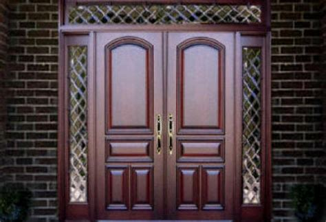 Exceptional Door Paint Ideas Best Exterior Doors For Home Best Exterior Doors For Home