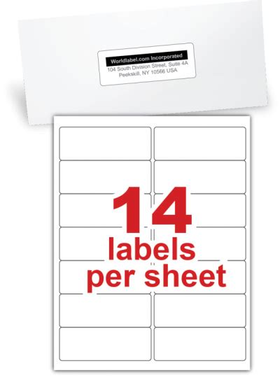 Free Printable Labels Templates Label Design Worldlabel Blog Labels Printables Open Avery 8195 Template Open Office