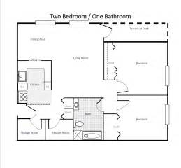 apartments floor plans 2 bedrooms 8 innovative 2 bedroom apartment floor plans