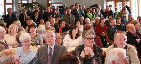schwörer haus ausstellung januar 2015 evangelischer kirchenbezirk biberach