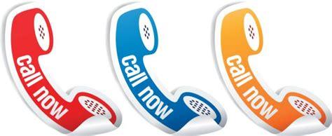 design logo online shop gratis ショップなどの電話番号はこちらのステッカー 無料ベクターイラスト素材 all free clipart