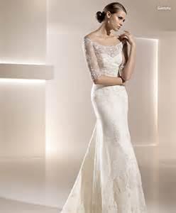 Cheap wedding gowns online blog pronovias wedding dresses fashion