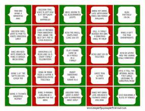 advent calendar ideas printable calendar template 2016
