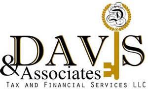 And Associates Davis Associates Tax And Financial Services
