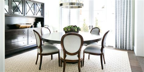dining room set for sale dining room table and chairs for sale durban gumtree