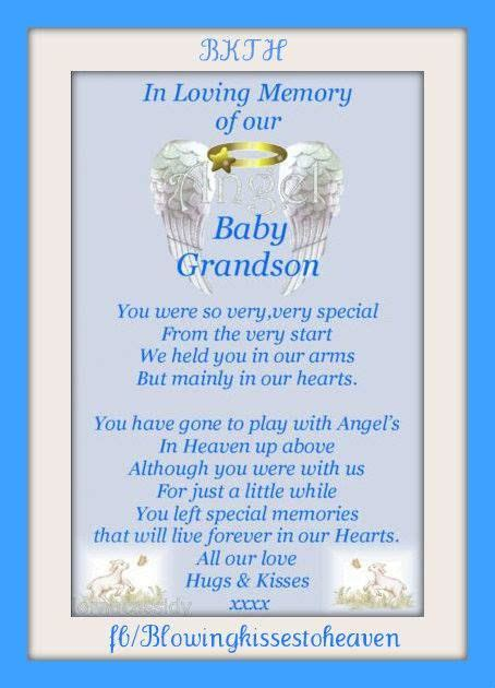 in memory of the premature babies lost to hypothyroid moms 104 best images about in memory of my beautiful grandson