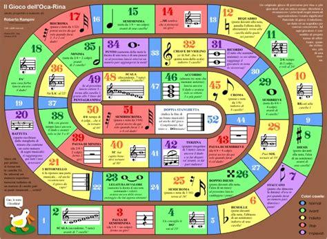 l non 礙 un gioco testo il gioco dell oca la pi 249 grande collezione di giochi dell oca