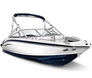 boat financing expert used boat valuations in melbourne marine boat valuations