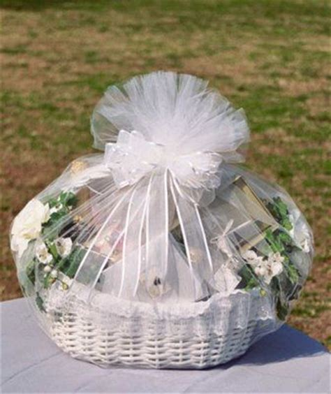 gift wrap basket ideas 25 best ideas about wedding gift wrapping on