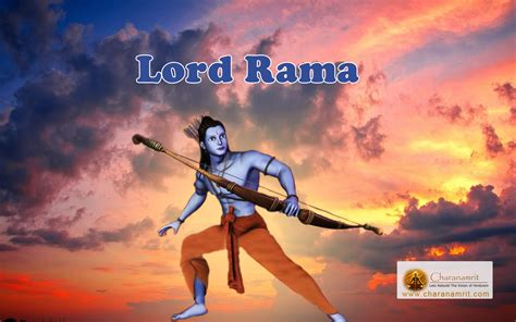 3d god themes download god rama stylish 3d hd wallpaper for free download