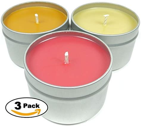 home interiors baked apple pie candle candlecopia blissful bakery 3 pack scented soy candles